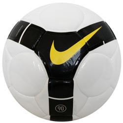 Fotbalový míč Nike Total90 Catalyst